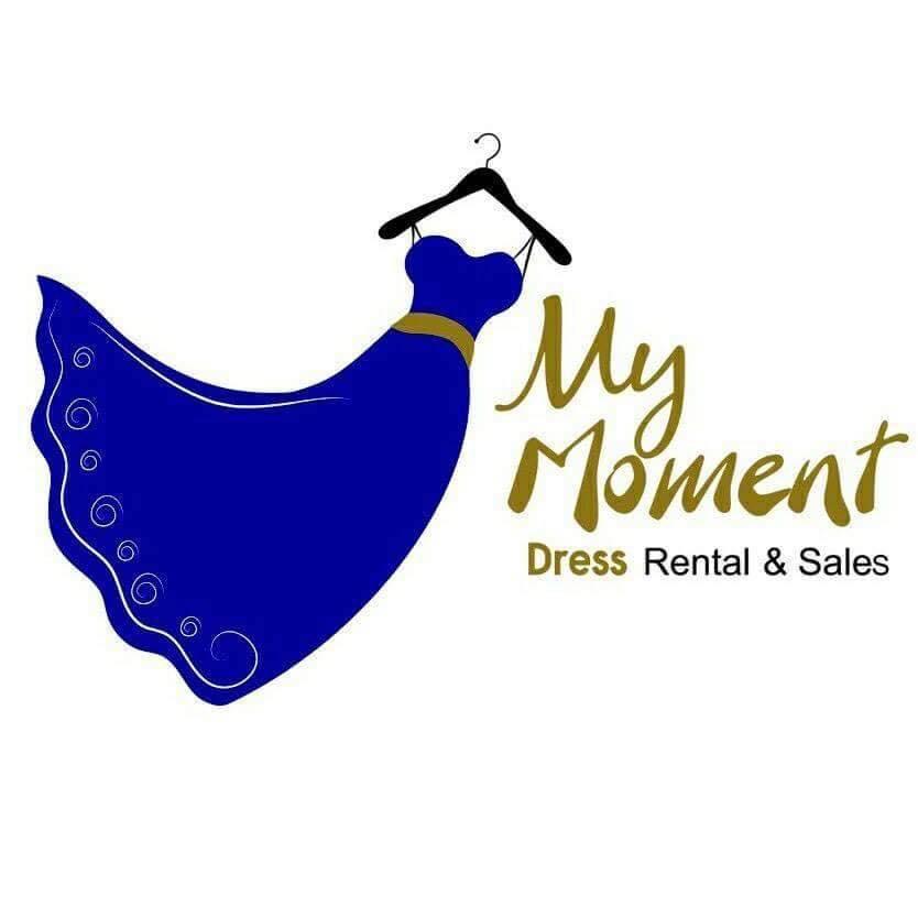 shop2 Alex Rental APP ระบบจัดการร้านเช่าชุด